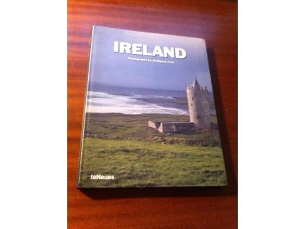 Ireland teNeues