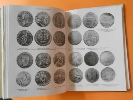 Ismerjük meg a  numizmatikát/Upoznajmo numizmatiku