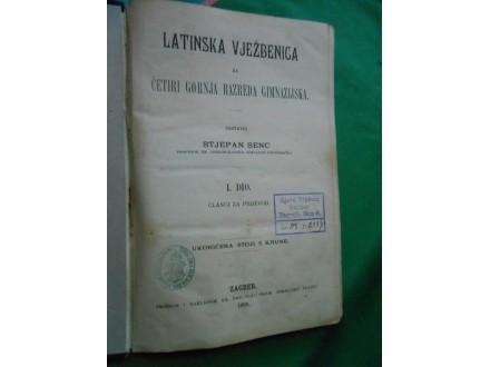 Istorija starog Rima,Grčke -1899g