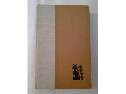 Istorija umetničke kritike - Lionelo Venturi
