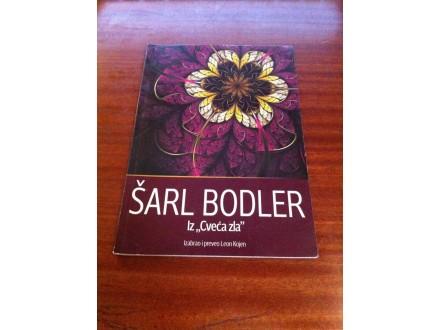 Iz Cveća zlA ŠARL BODLER