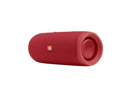 JBL bluetooth zvučnik Flip 5 Crveni