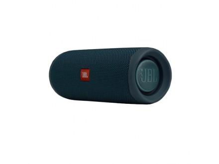 JBL bluetooth zvučnik Flip 5 Plavi