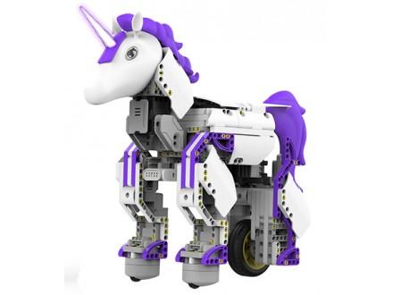 Jimu Robot - UnicornBot