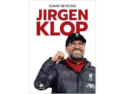 Jirgen Klop - Elmar Neveling