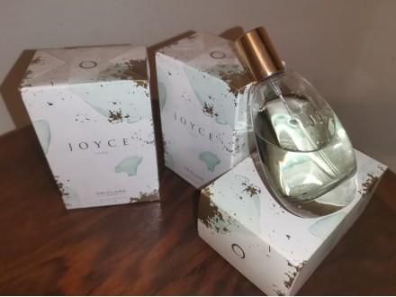 Joyce Jade