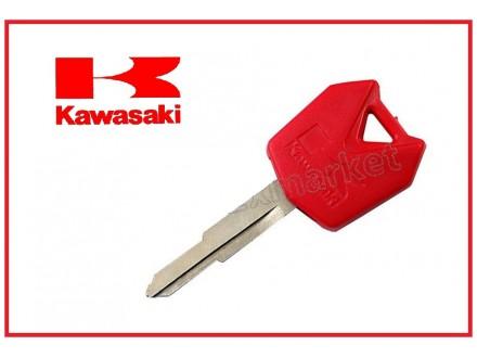 KAWASAKI kljuc - crveni