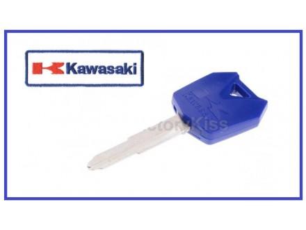 KAWASAKI kljuc - plavi
