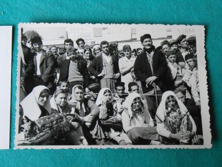 KJ-BIH-MITINZI-1950/60 -   /2R-05/