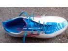 KOPACKE Adidas f50 XTRX SG (A+ Klasa)