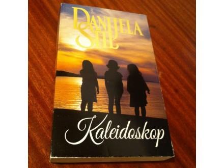 Kaleidoskop Danijela Stil