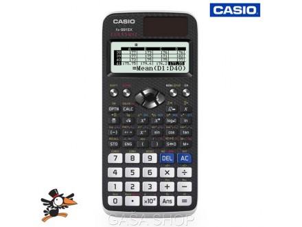 Kalkulator - digitron Casio FX-991EX Classwiz - Novo