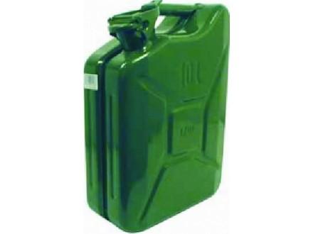 Kanister za gorivo 20L