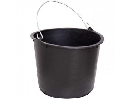 Kanta - kofa za malter 20L
