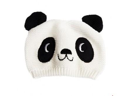 Kapa - Miko the Panda - Miko the Panda