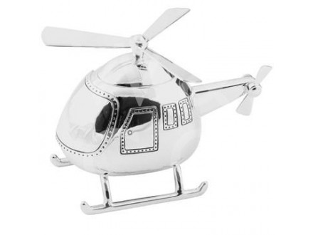Kasica - Bambino Helicopter