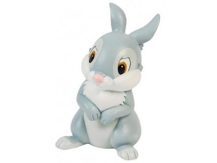 Kasica - Disney, Magical Beginnings Thumper - Disney