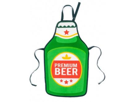Kecelja - Beer - Balvi