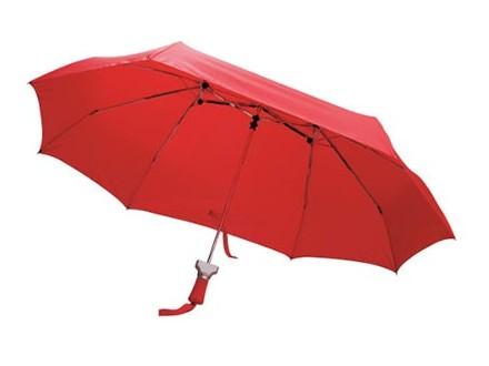 Kišobran za dvoje - Love