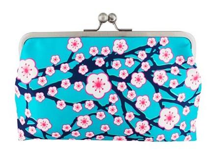 Klač torbica - Cerisier - Mode et accessoires