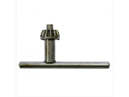 Ključ za bušilicu 13mm