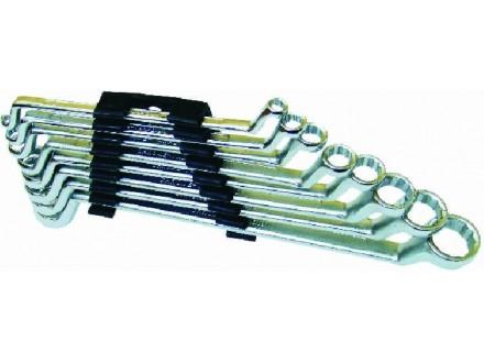 Ključevi okasti - set 6-22 FESTA