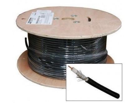 Koaksialni kabl RG6 outdoor 305m