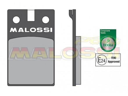 Kocioce disk plocice Malossi 629016