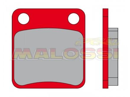 Kocione disk plocice Malossi MHR 629085