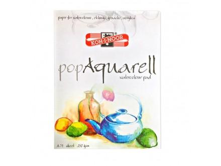 Koh-i-Noor Aquarell paper A2 9920