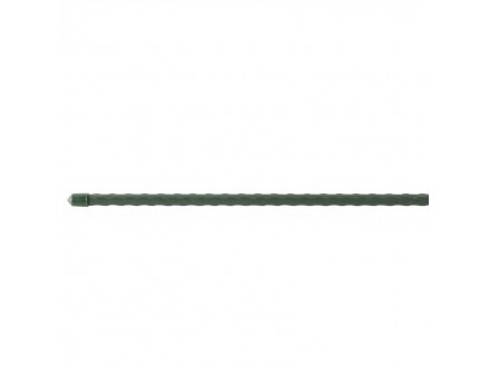 Kolčić - štap za paradajz 180cm LEVIOR
