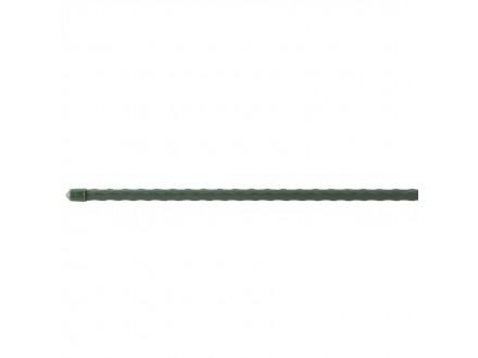 Kolčić - štap za paradajz 210cm LEVIOR