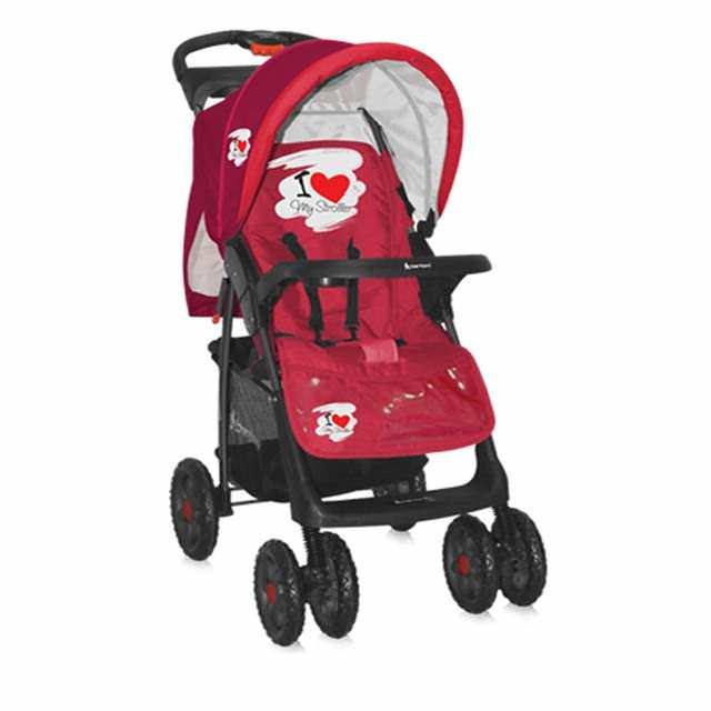 Kolica za bebe Bertoni NOVO