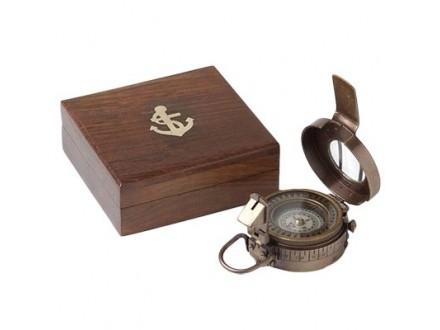 Kompas - Engineering
