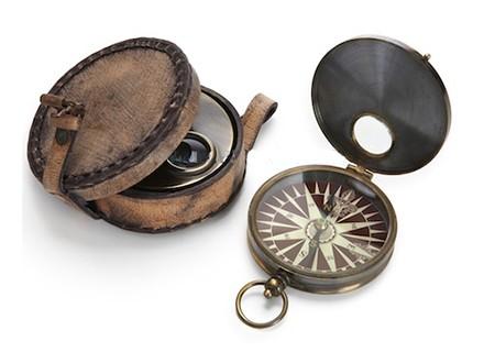 Kompas Nautical