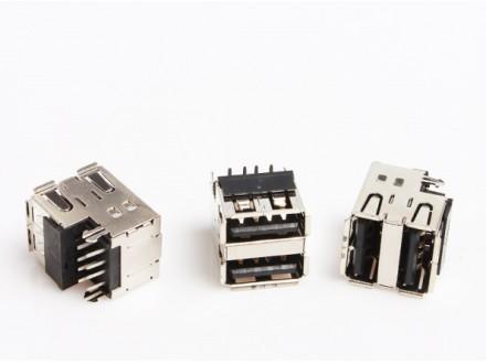 Konektor za laptop USB-005