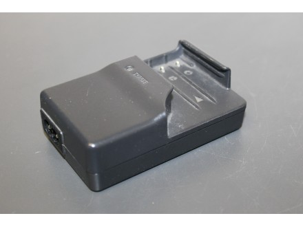 Konica DR-BC-K4 Battery Charger