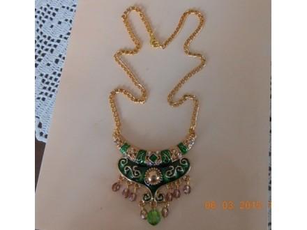 Kraljevska ogrlica