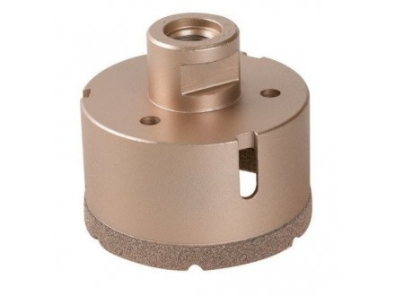 Kruna za rupe - dijamantska PROFI (M14) 45mm FESTA