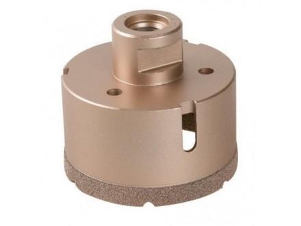 Kruna za rupe - dijamantska PROFI (M14) 53mm FESTA