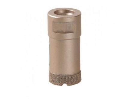 Kruna za rupe - dijamantska PROFI (M14) 75 mm FESTA