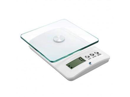 Kuhinjska vaga digitalna FS-5054 NOVO