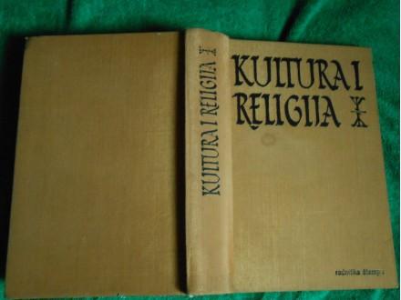 Kultura  i  Religija-praistorija,hrišć.,st.istok,japan,
