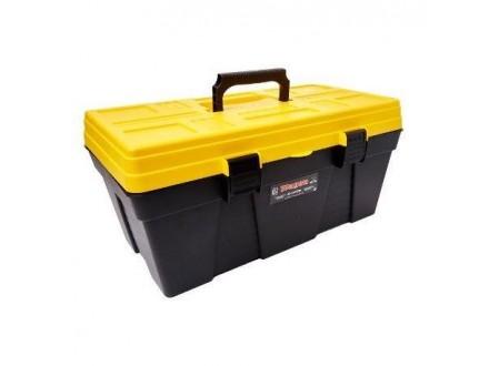 Kutija za alat 502W DiMartino