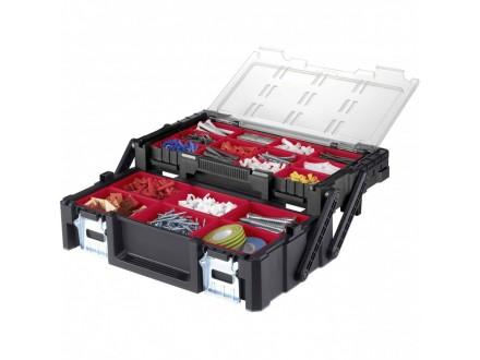 Kutija za alat - klaser KETER