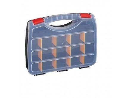 Kutija za alat - klaser STREND PRO