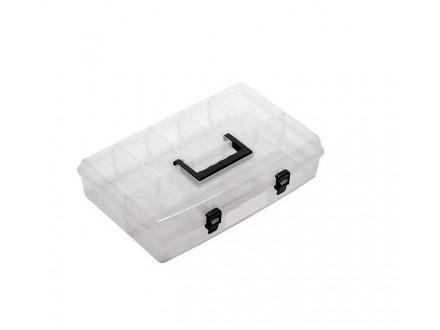 Kutija za alat - klaser UNIBOX