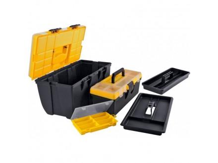 Kutija za alat komplet 3kom. 511N+311N+523 DiMartino