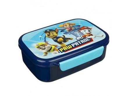 Kutija za užinu - Paw Patrol - Paw Patrol