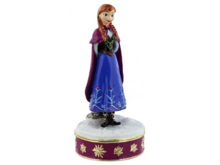 Kutijica - Disney, Trinket Frozen Anna - Disney, Frozen